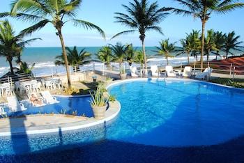 Foto Hotel Marsol Beach di Natal
