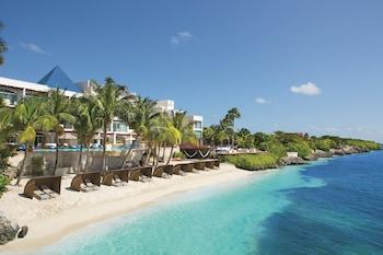 Picture of Zoetry Villa Rolandi Isla Mujeres Cancun - All Inclusive in Isla Mujeres
