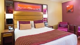 Book this In-room accessibility Hotel in Ashford