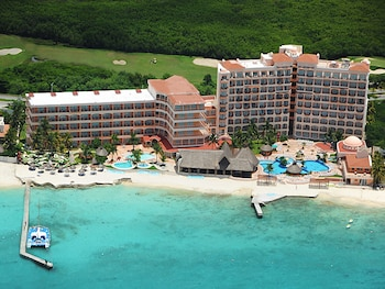 Picture of El Cozumeleno Beach Resort All Inclusive in Cozumel