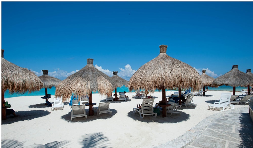 Book El Cozumeleno Beach Resort All Inclusive in Cozumel Hotelscom