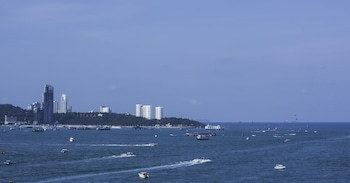 Picture of Amari Pattaya in Pattaya (and vicinity)
