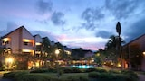 Choose This Beach Hotel in Cherating -  - Online Room Reservations