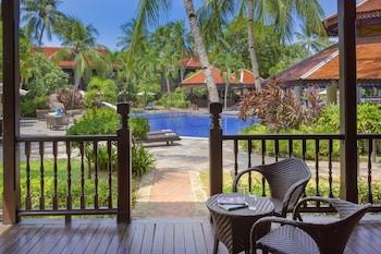 Picture of Meritus Pelangi Beach Resort Langkawi in Langkawi
