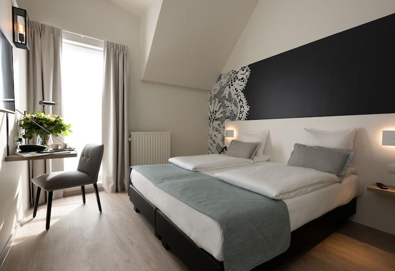 Martin's Brugge, Brügge