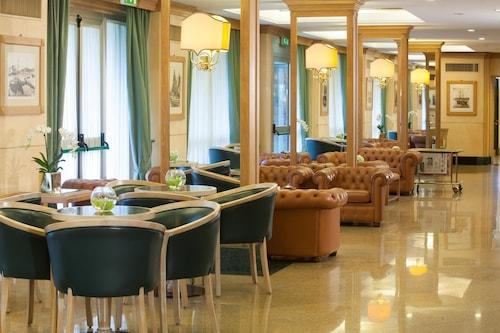 Starhotels