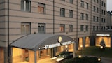 Book this Parking available Hotel in Campi Bisenzio