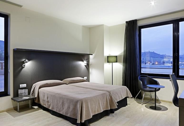 Hotel Alimara, ברצלונה
