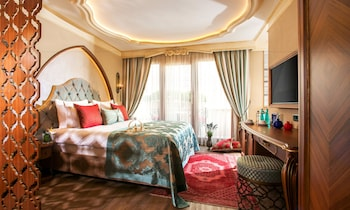 Picture of Romance Istanbul Hotel in Istanbul