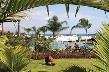 Picture of Suite Hotel Eden Mar in Funchal