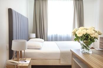 Picture of Hotel Suisse in Geneva
