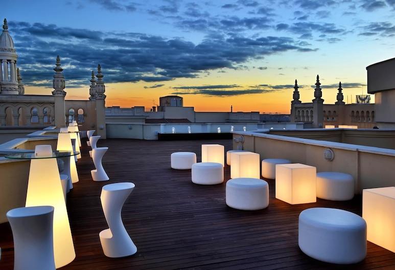 TRYP Madrid Cibeles Hotel, Madrid