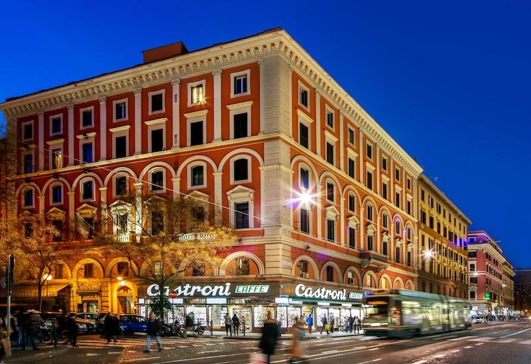 Amalia Vaticano Hotel, Rome