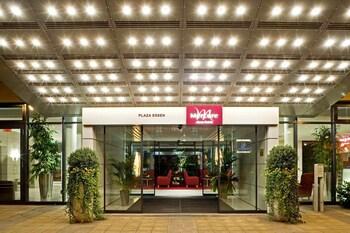 Picture of Mercure Hotel Plaza Essen in Essen