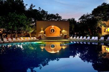 Image de Mision del Sol Resort and Spa  à Cuernavaca