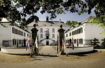 Foto van Bilderberg Kasteel Vaalsbroek in Vaals