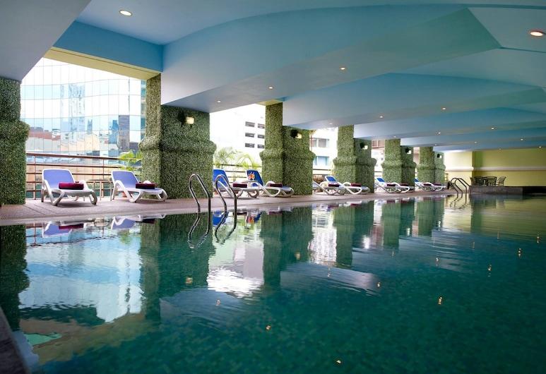 Hotel Royal Kuala Lumpur, Kuala Lumpur, Pool