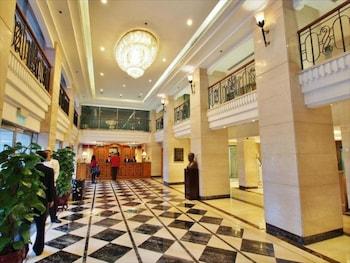 Φωτογραφία του Hotel Sintra, Μακάου