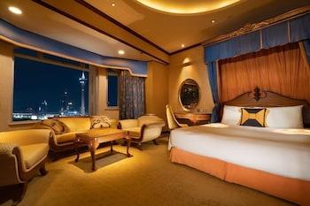 Image de Hotel Lisboa à Macao