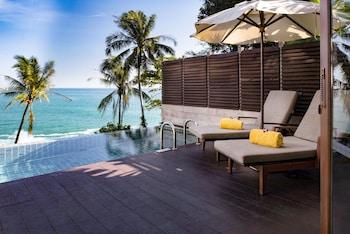 Picture of Centara Villas Phuket in Karon
