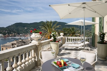 Picture of Imperiale Palace Hotel in Santa Margherita Ligure