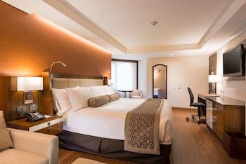 Slika: Hotel Dann Carlton Bogota ‒ Bogota