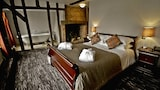 Book this Free Breakfast Hotel in Dunmow