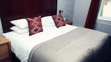 Dunmow hotels,Dunmow accommodatie, online Dunmow hotel-reserveringen