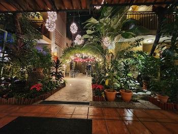 Picture of Hotel Humuya Inn in Tegucigalpa
