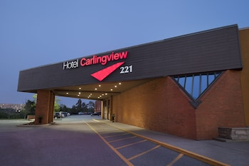 Picture of Hotel Carlingview Toronto Airport in Toronto