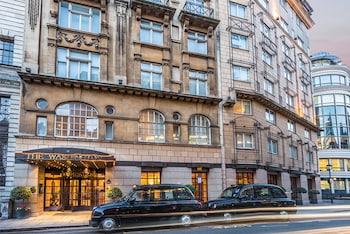 Picture of Washington Mayfair Hotel in London