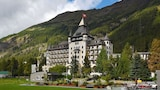 Hotels in Pontresina, Switzerland | Pontresina Accommodation,Online Pontresina Hotel Reservations