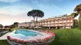 Castiglione della Pescaia hotels,Castiglione della Pescaia accommodatie, online Castiglione della Pescaia hotel-reserveringen