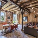 單棟房屋 - 客廳