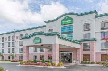 Picture of Wingate by Wyndham - Wilmington in Wilmington