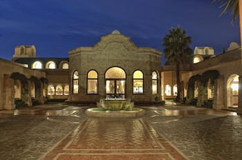 Enter your dates for our San Luis Potosi last minute prices