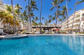 Kuva Villa del Palmar Beach Resort and Spa, Puerto Vallarta-hotellista kohteessa Puerto Vallarta (ja lähialueet)