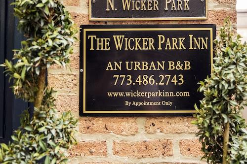 Wicker
