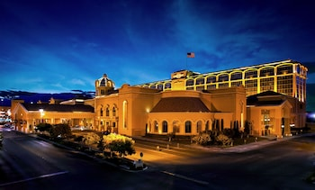 Picture of Suncoast Hotel and Casino in Las Vegas