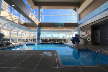 Picture of Ocean Key Resort in Virginia Beach