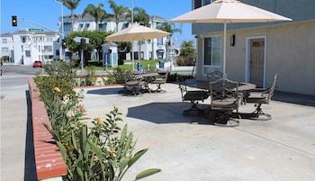 Bild vom Little Inn By The Bay Newport Beach in Newport Beach