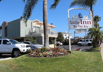 Picture of Little Inn By The Bay Newport Beach in Newport Beach