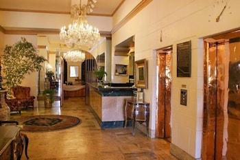 Φωτογραφία του Hotel San Carlos - Downtown Convention Center, Φοίνιξ