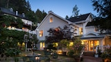 Hotel unweit  in Occidental,USA,Hotelbuchung