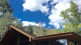 Picture of Junipine Resort in Sedona