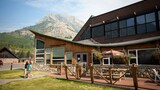 Waterton Park accommodation photo