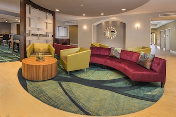 Picture of Springhill Suites Gaithersburg in Gaithersburg