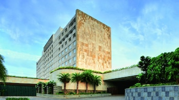 Picture of Taj Coromandel in Chennai