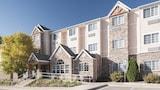 Missoula hotels,Missoula accommodatie, online Missoula hotel-reserveringen