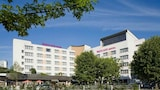 Image de Mercure Hotel Offenburg am Messeplatz à Offenburg